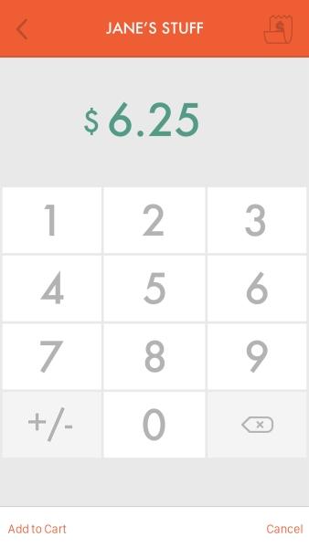 3-amount